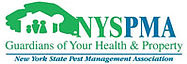 NYS pest management association
